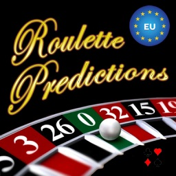 Roulette Predictions Europe