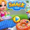 Magic Snack Cook ~ Food Maker