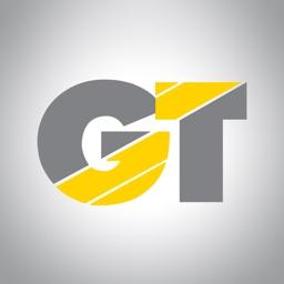 GT Home