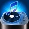 Ringtone DJ. Create custom alerts and ringtones Reviews