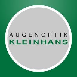 Augenoptik Kleinhans