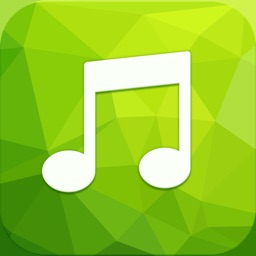 Free Music Spotify- Offline Music_Playlist Mаnager