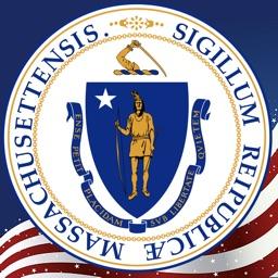 MA Codes, General Laws of Massachusetts Statutes