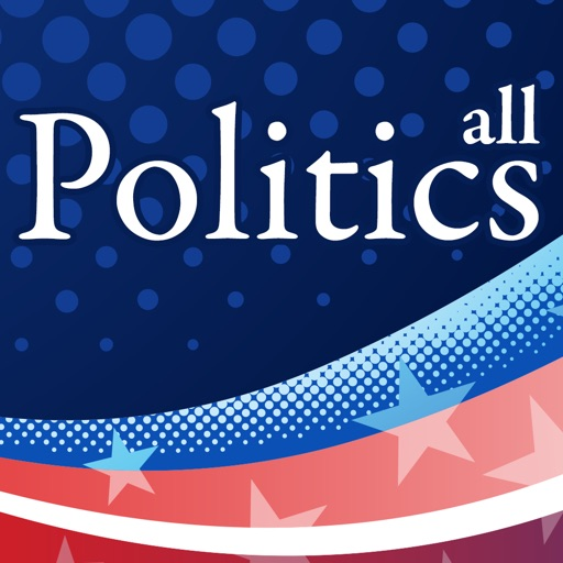 all Politics 2016 US Presidential Election Results