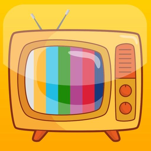 Baixar TV Online para iOS