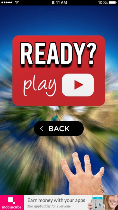 VR video 360 screenshot four