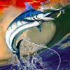 Game Maveriks - Ocean Fishing Simulator  artwork