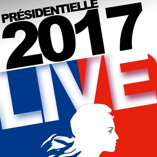 Politique Live : L'actu des présidentielles 2017