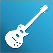 E-Blues : Le blues à 12 mesures à la guitare