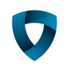 Mobile Sicherheit und Diebstahlschutz für iPhone