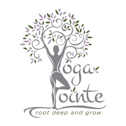 Yoga Pointe Inc