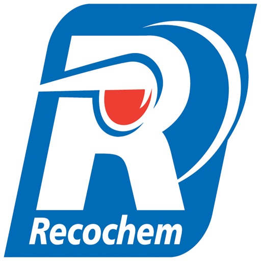 Recochem National Conf 2016