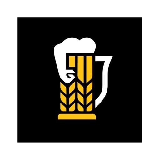Bier Counter