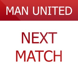 Man United Next Match