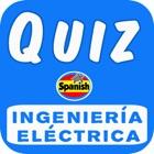 Preguntas de Ingeniería Eléctrica icon