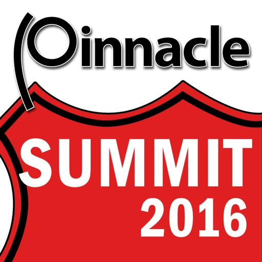 Pinnacle Summit 2016