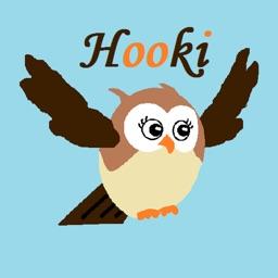 Hooki