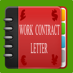 Work Contract