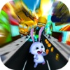 Rabbids Crazy Run Reviews