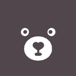 teddy(テディ) - 性格診断で相性が分かる恋愛マッチングアプリ