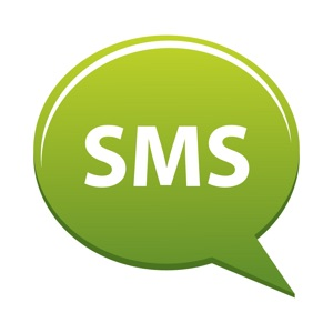 Emoji for Message,Texting,SMS - Cool Fonts,Characters Symbols,Emoticons Keyboard for Chatting