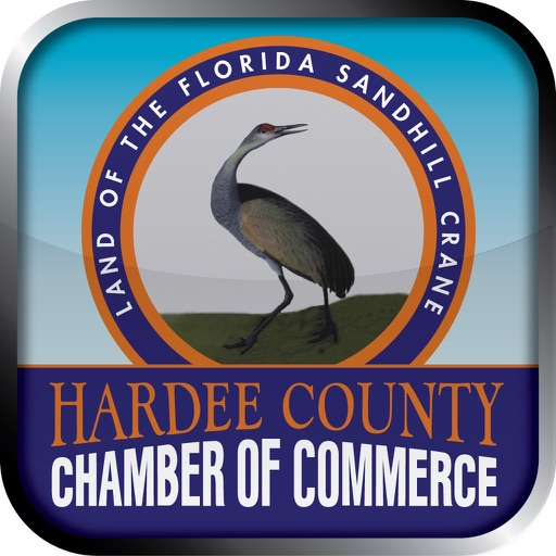 Hardee County Chamber of Commerce