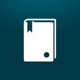 Gideon Bible App