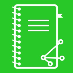 EduManager - The Student Homework Planner
