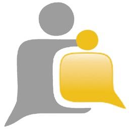 LingosMio: Learn Spanish, Mandarin Chinese