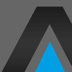 Aurora Lighting Engage 4+  sc 1 st  iTunes - Apple & Aurora Lighting Engage on the App Store