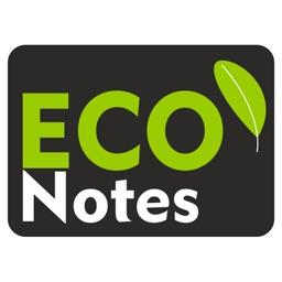 EcoNotes