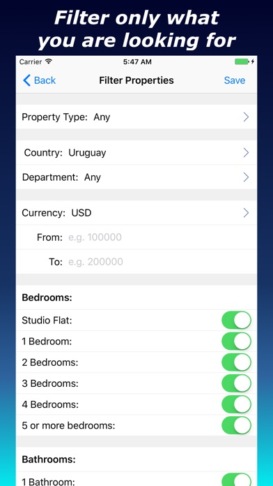 FRBO: For Rent by Owner PRO app image