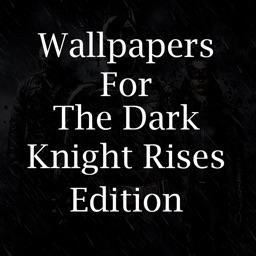Wallpapers For The Dark Knight Rises Edition