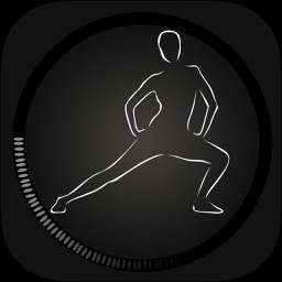 Bodyweight Fitness Training Exercise and Workouts