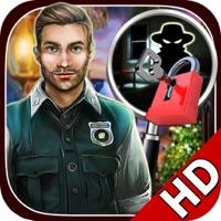 Codes for Hidden Object Games:Secret Entrance Mystery Hack