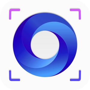 RecWeb -  Browser Record app