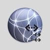 Netzwerk-Rechner