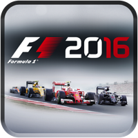 F1™ 2016 free Resources hack