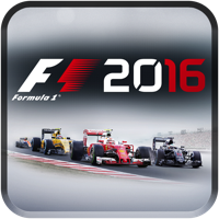 F1™ 2016 Hack Resources Generator online