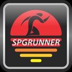 SPG Runner icon