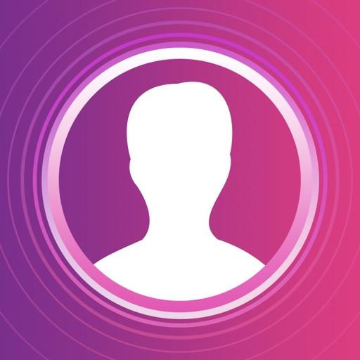 Followers Tracker Fast: Likes/Ghost Follower Meter