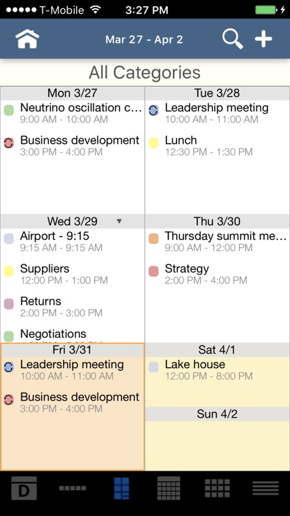 DejaOffice CRM with Sync for Outlook
