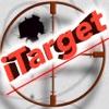 iTarget Pro
