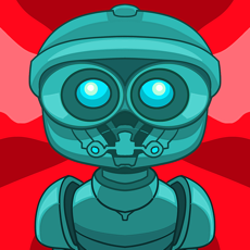 Activities of War Robot Battle - Real epic robots games for free