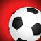App Icon for Mundo da Bola App in Italy IOS App Store