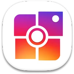 Gridgram For Instagram - Instagrid grids for insta