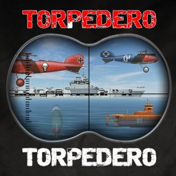Torpedero