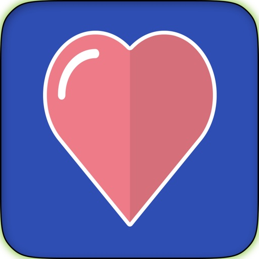 Love Sticker Pack for Messaging