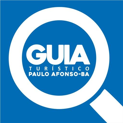 Guia Turístico Paulo Afonso BA