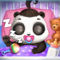 Codes for Panda Lu Baby Bear Care - Cute Mini Pet Friend Hack